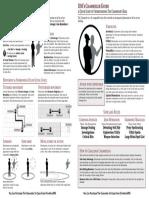 Channeler Final Infographics