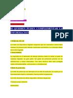 1definicindelrel-141126194820-conversion-gate02.pdf