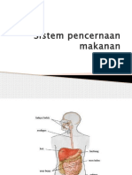 fisiologi 8 (Sistem pencernaan makanan).pptx