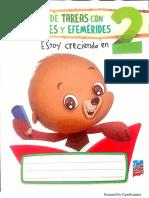 tareas Corregido.pdf