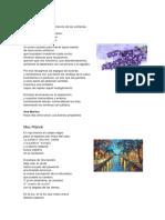 `poemas