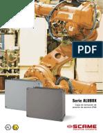 ZP00488-E-2.pdf