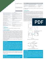 CombiProtect Manual 20160426
