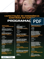 Program a Cao
