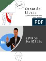 Aula 11 - Sinais Bíblicos (parte 2).pdf
