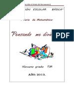 169887816-Proyecto-Feria-Matermatica.docx