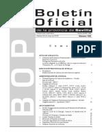 note-1351.pdf