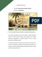 Analisis de Pelicula-gestion