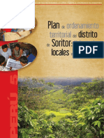 09.- Plan de Ordenamiento Territorial  de un Distrito.pdf