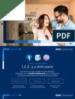 catalogo-de-proyectos-BBVA.pdf