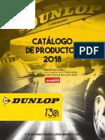 CatalogoDUNLOP2018_opcion 2-1.pdf