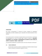 3. MEMORIA DE CALCULO.docx