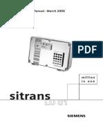 sitranslu01_man7ML19985BE02v3.pdf