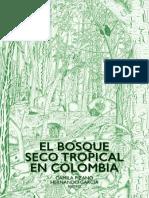 BST en Colombia FCF
