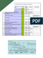 Copia de CHECK PPAPs (Autoguardado)