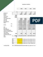 economica EPN.xlsx