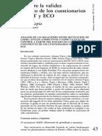 Dialnet-EstudioSobreLaValidezDeConstructoDeLosCuestionario-65978