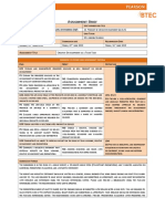 Assignment brief ms Arooba PSD.doc