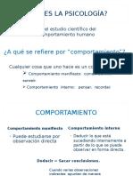Clase 2 Socialización y Personalidad.pdf