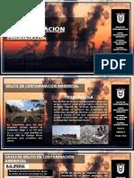 DELITO DE CONTAMINACION.pptx