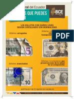 billetes-que-se-pueden-utilizar.pdf