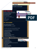 RAJ HEAT EXCHANGER DESIGN AND DRAFTING SERVICES (1).pdf