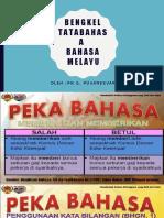 Bengkel tatabahasa slide.pptx