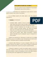 ENTREVISTA_AMB_ELS_PARES_DE_X[1]