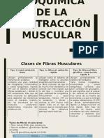 Bioquímica de la Contracción Muscular.pptx