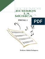 _percussion_miguel_anga_-_congas_method.pdf;filename= UTF-8''[percussion] miguel anga - congas method-1