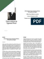 texto-sigmund-freud-otros-trabajos.pdf