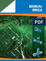 Catalogo Irriga