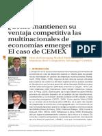 09_Caso Cemex.pdf