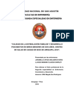 ENSjaapmn.pdf