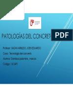 patologia+del+concreto+GAMBOA.pdf