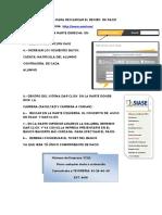 Manual para descargar boleta de cuota interna..pdf