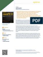 productFlyer_978-1-4842-1143-4 (1)