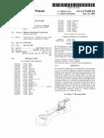 US6175688_B1.pdf