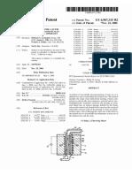 US6967315_B2.pdf