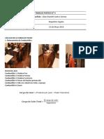calculo de carga extintor.pdf