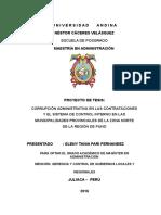 CORRUPCIÓN ADMINISTRATIVA EN LAS CONTRATACIONES_2017_GLENY.doc