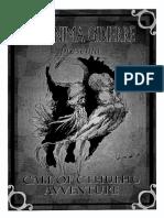Cthulhu-avventure (1).pdf