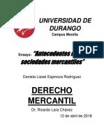Antecedentes_de_las_sociedades_mercanti.docx