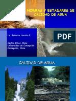 Normas_Calidad_de_agua.pdf