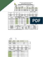 293249378-Tabla-en-Excel-para-calculo-diametro-mas-economico (1).xlsx