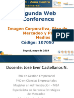 Segunda Web_Imagen_Corporativa.pdf