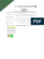 Asimetria,Dispercion y desviación estándar