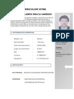 ISRAEL ROLANDO MALCA GARRIDO.doc