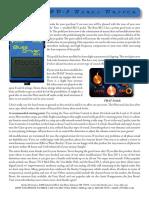 Keeley bd-2 phat mod manual