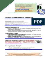 315056757 Guia 8 Formularios Para Un Sistema de Informacion Para Mantenimiento